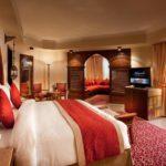 Junior Suite – Kempinski Hotel Soma Bay (Foto © somabay.com)