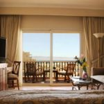 Laguna Club Sea View Room – Kempinski Hotel Soma Bay (Foto © somabay.com)