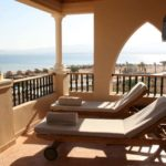 Suite View – Kempinski Hotel Soma Bay (Foto © somabay.com)