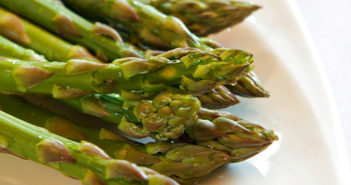 Spargel (Foto © Berlin Chemie AG/Iacaosa/Moment/Getty Images)