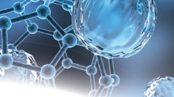 Pankreaskrebs Nanopartikel (Foto ©fotolia)
