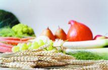 Gluten (Foto © DAK-Gesundheit)