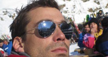 Schützen Sie Ihre Lippen im Skiurlaub vor Herpes! (Foto: Original R by Wilson pixelio)