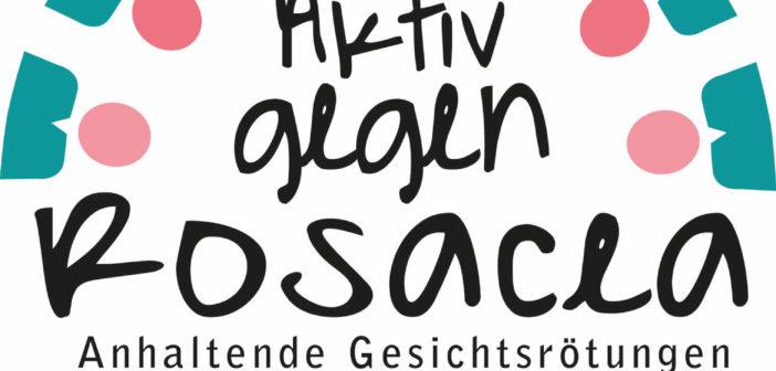 """Aktiv gegen Rosacea"" – Deutschlands größte Rosacea-Community"
