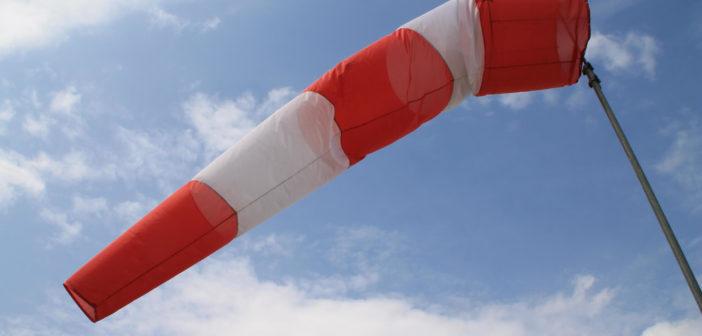 Nehmen Sie den Windpocken den Wind aus den Segeln! (Foto © Wolfgang Dirscherl pixelio.de)