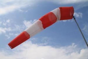 Nehmen Sie den Windpocken den Wind aus den Segeln!