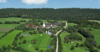 Wellnesshotel Sonnenhof (Foto © Hotel Sonnenhof, Dirk Holst DH STUDIO KÖLN)