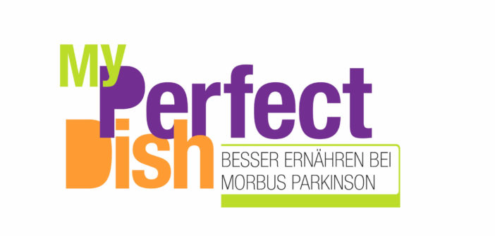 My perfect Dish Logo (Grafik © Zambon)