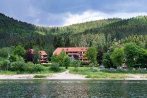 (Foto © Hotel Auerhahn)