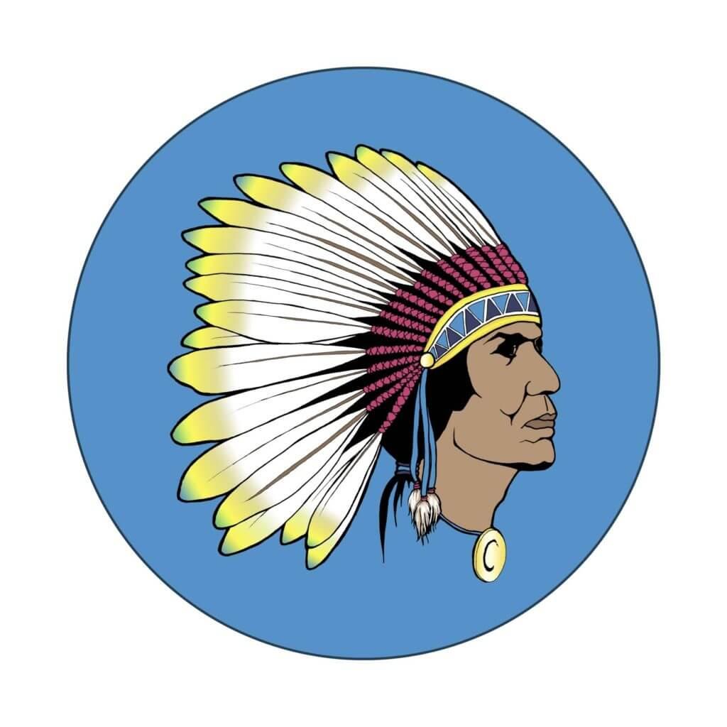 Schmerzphänomene unter der Lupe- Kennen Indianer wirklich keinen Schmerz?