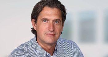 Zahnarzt Markus Felber