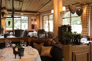 Schlossanger Alp_Suite Wolke (Foto: © Hotel Schlossanger Alp, Pfronten )