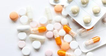 Nebenwirkung einer Grippeimpfung