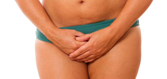 Scheidenpilz oder bakterielle Vaginose?