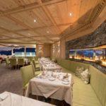 Restaurant Hotel Riml