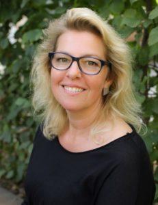 Monika Klix