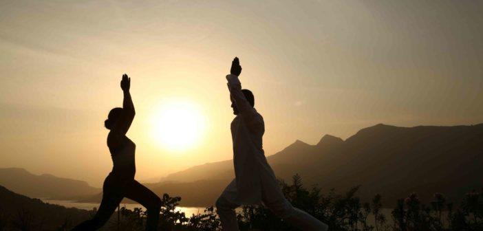Sport - Atmantan Wellness Resort