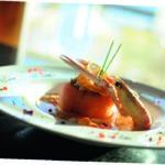 Tivoli Carvoeiro Algarve Fünf-Sterne-Resort - Restaurant