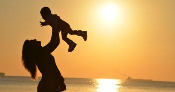 Die Eltern-Kind-Kur