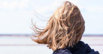 Die Symptome eines Herzinfarkts bei Frauen