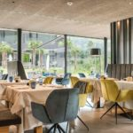 Restaurant - DAS DORNER in Algund