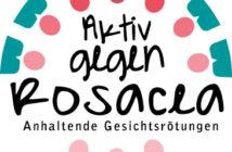 Rosacea Logo
