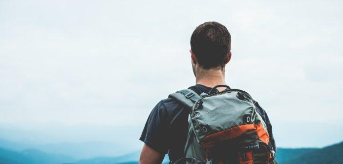 Alleine Reisen- 9 Gründe für Solo-Travel