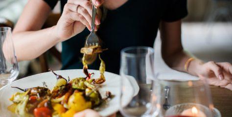 Glutenfreie Ernährung – Das sollten Sie wissen
