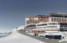 4 Sterne S-Hotel Riml