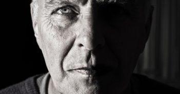 Augenmigräne - Ursache, Anzeichen und Möglichkeiten der Behandlung