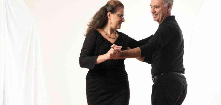 Blasenschwäche – ein Thema, das Frauen und Männer betrifft ...