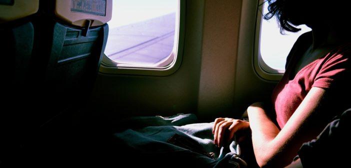 Reisethrombose - Wissenswertes zur Vorbeugung