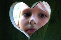 Blasenschwäche bei Kindern - Ursachen und Behandlungsmöglichkeiten