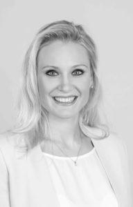 Profiler DR. Vera Grossmann