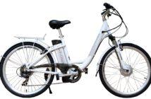 E-Bikes - Vor-und-Nachteile auf einen Blick