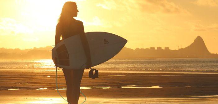 Sabbatjahr - warum ein Jahr Auszeit gut für Körper und Seele ist