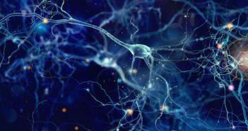 Schizophrenie und Depression