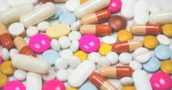 Medikamente gegen Schizophrenie