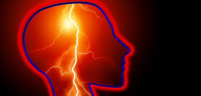 Epilepsie - Ursachen, Symptome und Behandlungsmöglichkeiten