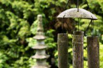 Feng Shui für Ihr Zuhause