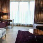 PFALZBLICK WALD SPA RESORT Hotelzimmer
