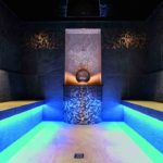 PFALZBLICK WALD SPA RESORT Wellness