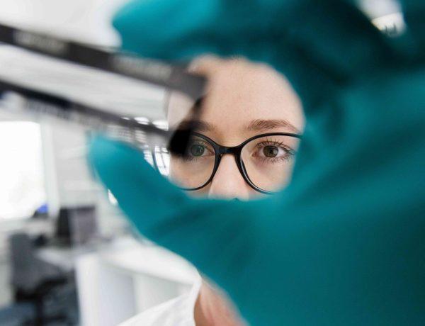 Krebsimmuntherapie:  Eine innovative Behandlungsstrategie setzt sich durch