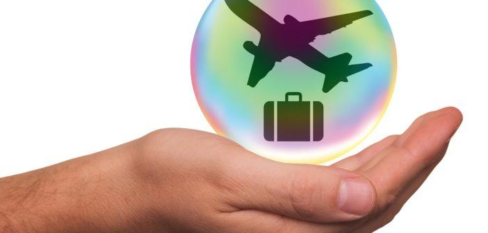 Reiseversicherungen - Alles was Sie wissen müssen