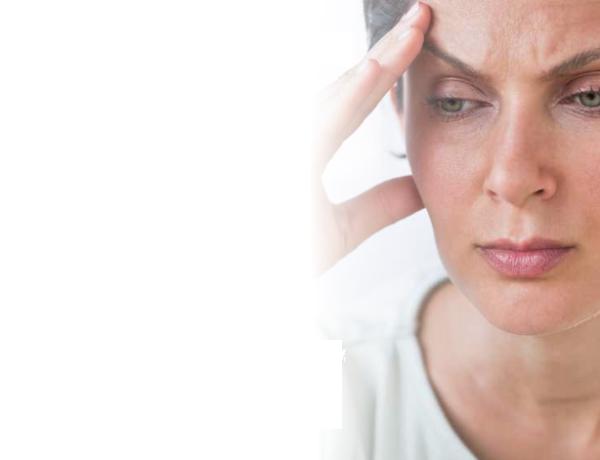 Kopfweh ade! Mit Magnesium und praktischen Maßnahmen