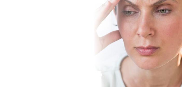Mit Magnesium und praktischen Maßnahmen gegen Kopfschmerzen und Migräne