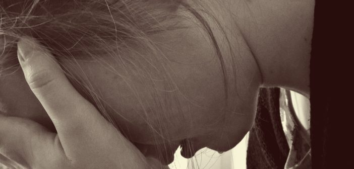 Reizdarm und Stress - wie hängt das zusammen?