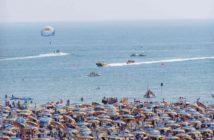 100 Prozent mehr Masern im Mittelmeerraum