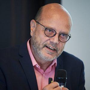 Prof. Dr. med. Hans-Jürgen Tietz