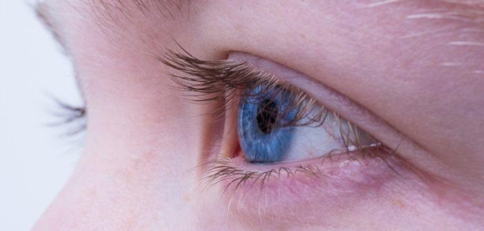 Was tun, wenn der Augeninnendruck zu hoch ist?
